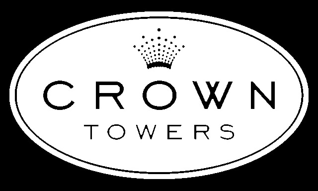 Crown Towers White