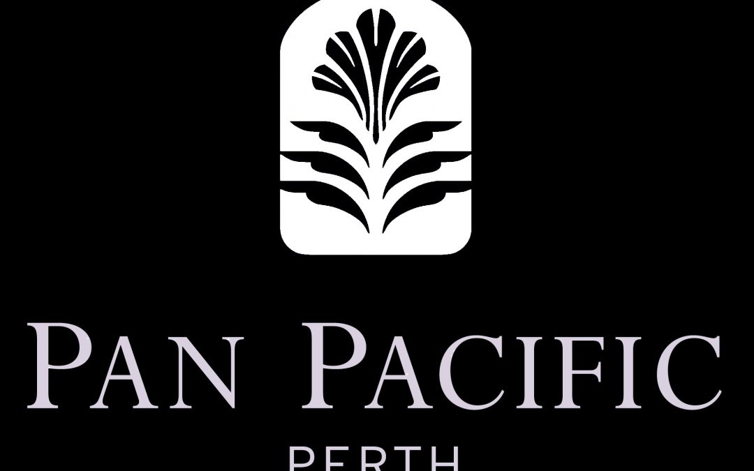 Pan Pacific White