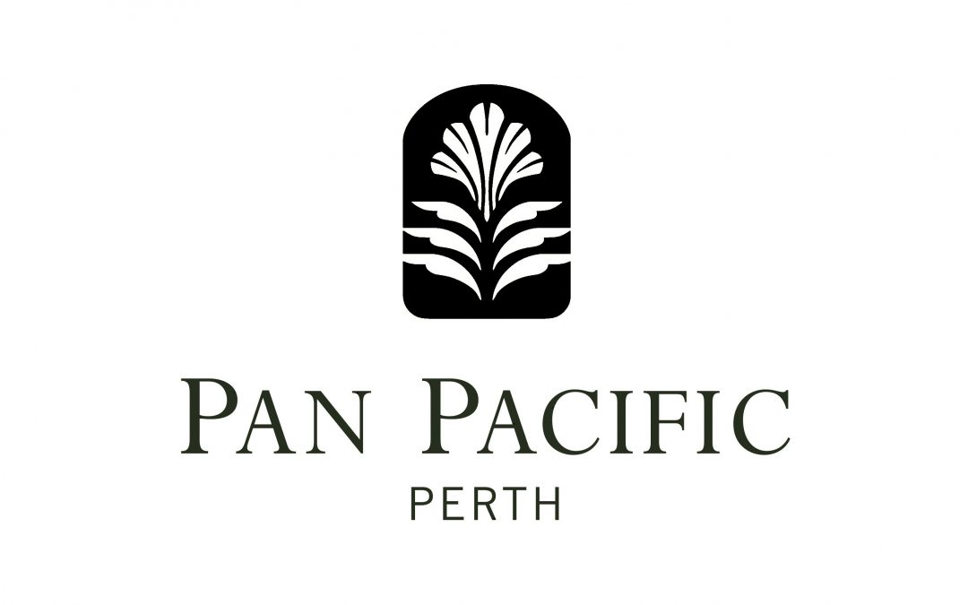 Pan Pacific