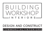 Building Workshop