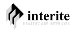 Interite Healthcare