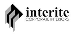Interite Corporate