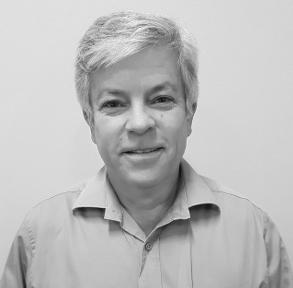 Steve Page